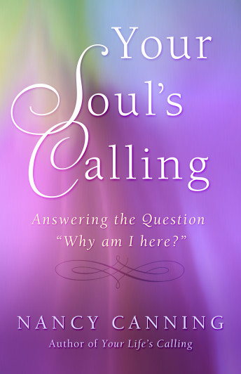 YourSoulsCalling