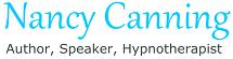 Nancy Canning logo