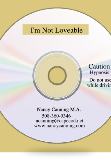 not-loveable